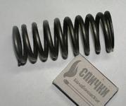 Пружина нажимного диска  ДТ-75,   Т-150,  ЮМЗ. Изготовить пружину (заказ
