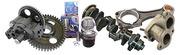 Запчасти Dressta-L-510, L-520,  L-534, L-535,  L-560,  L-200,  L-201,  LK-1